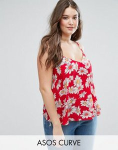 asos-curve-asos-curve-swing-cami-in-daisy-print-jPQDnPiqx2hyasbyS4pSL-300