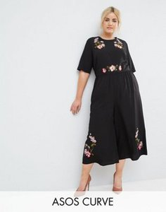 asos-curve-asos-curve-tea-jumpsuit-with-embroidery-tZQjhxwMT2hynsaTR47KQ-300