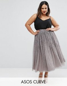 asos-curve-asos-curve-tulle-prom-skirt-with-embellishment-rLSFNiPJCR5St3SnS2A-300