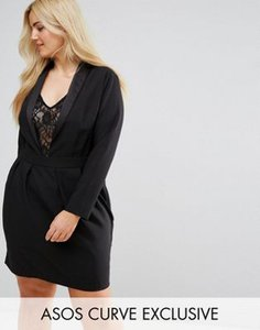 asos-curve-asos-curve-tux-dress-with-lace-insert-tgXq9jcyZ2E33M8D3XKQb-300