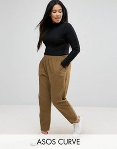 asos-curve-asos-curve-washed-tapered-peg-trouser-tsccGyYJMS2Ss3nn7ro-300