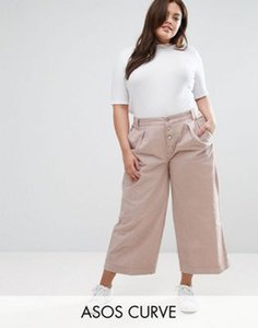 asos-curve-asos-curve-washed-wide-leg-trouser-with-button-front-gV6NeHDJdSbSd3Gn2us-300