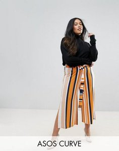 asos-curve-asos-curve-wide-leg-culotte-trousers-with-side-splits-and-tie-waist-in-stripe-LXVRdat6h2bXAjF9TQxUK-300