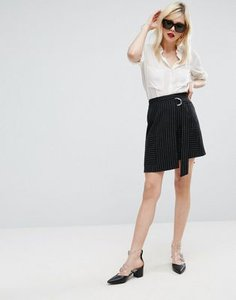 asos-asos-cut-about-stripe-skirt-with-wrap-front-B4UG2n3P42y1R7N1qHvVa-300