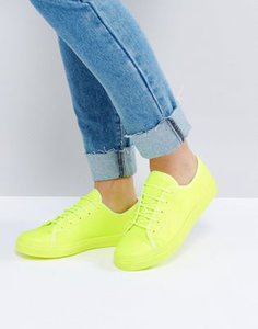 asos-asos-danger-lace-up-trainers-2FMRHVj142SwTcotvqd62-300