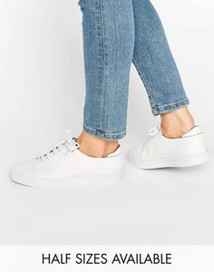 asos-asos-darley-clean-lace-up-trainers-aanxbuXJERdSP3Jn23a-300