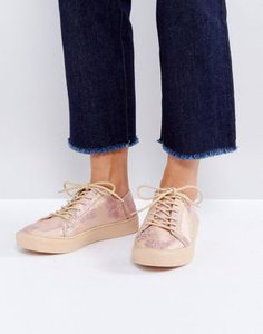 asos-asos-date-night-lace-up-trainers-ZSYVnrhsZ2rZ3y16VdUWm-300