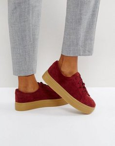 asos-asos-day-light-suede-lace-up-trainers-XRMRHVjV42Sw5coxTqd6u-300