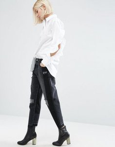 asos-asos-denim-deconstructed-straight-leg-jeans-in-black-rahuGWaJ5R1SP3bn5mi-300