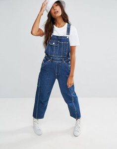 asos-design-asos-denim-dungaree-in-darkwash-f2UG2n3P52y1V7NkKHvVg-300