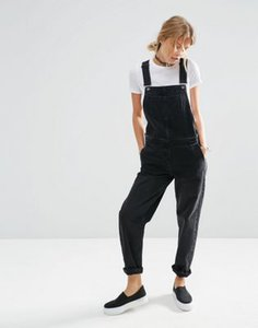 asos-asos-denim-dungaree-in-washed-black-ccALSLiJERxSd3bngTy-300