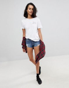 asos-asos-denim-low-rise-shorts-in-clover-wash-blue-kanxMuXJ8R6SP3An233-300
