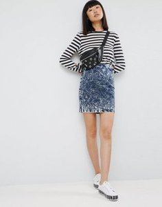 asos-asos-denim-mini-skirt-in-blue-acid-wash-CEc3QRoWG27aBDoK1sLvB-300