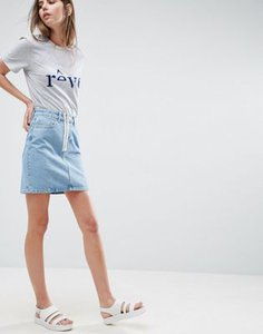 asos-asos-denim-original-skirt-with-exposed-zip-8MS7hiCpQ2LVRVVCBBwkA-300