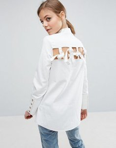 asos-asos-denim-oversize-shirt-with-tie-detail-back-in-off-white-NUkv5MyJMS9Sd3JnxTP-300