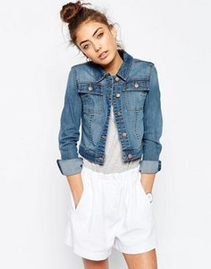 asos-asos-denim-shrunken-jacket-in-midwash-blue-P8pz5fkJqTjS83BnrS9-300