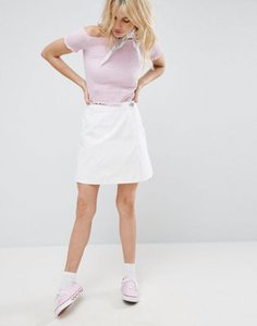 asos-asos-denim-wrap-skirt-in-white-ykP4ULskL25TgEivWxqhg-300