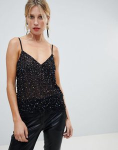 asos-design-asos-design-cami-top-with-sequin-embellishment-jNQyx9Mvv2hy6sb6b45Xw-300