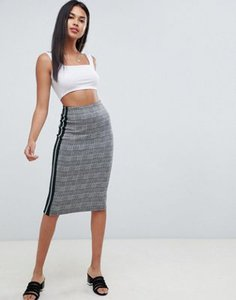 asos-design-asos-design-check-midi-pencil-skirt-with-side-sports-tipping-FfPaxP6Ut25TzEhUyxF7u-300