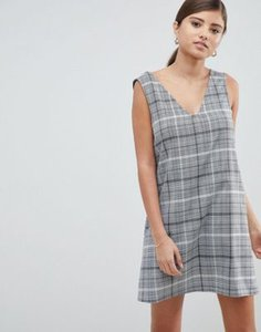 asos-design-asos-design-check-mini-shift-dress-y9YjMo6Y52rZCy2jVdVyv-300