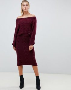 asos-design-asos-design-co-ord-cable-jumper-in-off-shoulder-shape-qUMReLFtG2SwKcpqsqGNa-300