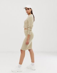 asos-design-asos-design-co-ord-pencil-skirt-in-knit-MkUmHCoJk2y1T7N6cHrd6-300
