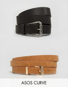 asos-curve-asos-design-curve-2-pack-jeans-belt-and-skinny-belt-n1PaNu6Gq25TNEhUnx8bz-300