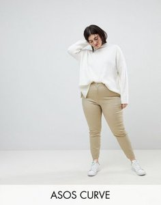 asos-curve-asos-design-curve-ankle-length-stretch-skinny-trousers-with-zip-side-pockets-B9cnHSS1A27a2DorpsYk5-300