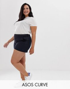 asos-curve-asos-design-curve-chino-shorts-in-navy-ztU3dpdef2y1a7MKcH84c-300