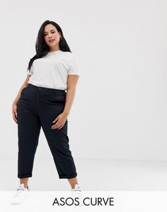 asos-curve-asos-design-curve-chino-trousers-in-navy-gpU3dpd9e2y1S7MZtH84r-300