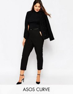 asos-curve-asos-design-curve-cigarette-trousers-with-belt-ncok5LtJaSvS83mn5TV-300