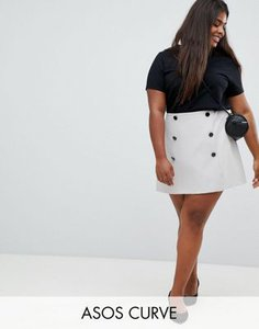 asos-curve-asos-design-curve-double-breasted-mini-skirt-57XpDq8jp2E3UM9cWXuRv-300
