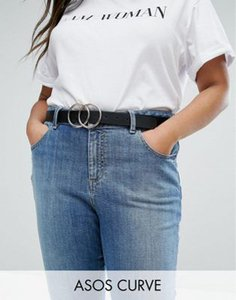 asos-curve-asos-design-curve-double-circle-waist-and-hip-belt-8gUHcG3b82y167NkXH31b-300