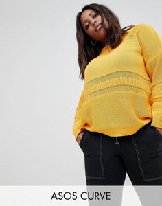 asos-curve-asos-design-curve-eco-oversized-jumper-with-stitch-detail-5pQyx9MRw2hyHsbXQ45XF-300