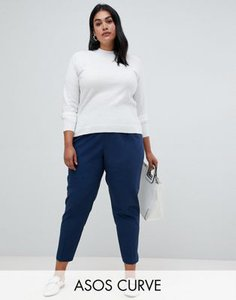 asos-curve-asos-design-curve-high-waist-tapered-trousers-aQUnD6HWa2y1V7MtzHGdG-300
