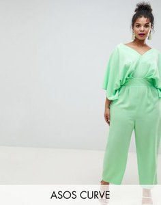 asos-curve-asos-design-curve-jumpsuit-with-kimono-sleeve-and-peg-leg-GJUHcG36A2y1T7N3PH31U-300