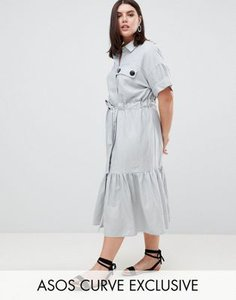 asos-curve-asos-design-curve-linen-maxi-shirt-dress-with-belt-detail-and-pep-hem-AvMfYg8aZ2SwKcpxmqbJX-300