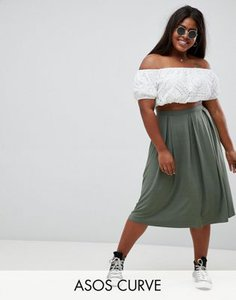 asos-curve-asos-design-curve-midi-skirt-with-box-pleats-u3P5aDLtK25TZEhQMxUjF-300