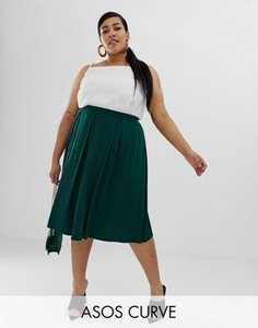 asos-curve-asos-design-curve-midi-skirt-with-box-pleats-ykauUzQfc2V4DbtHbk4UQ-300