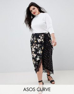 asos-curve-asos-design-curve-mixed-ditsy-floral-wrap-midi-skirt-with-lace-trim-cySNUJ5Jp2LVFVVbzBSTX-300