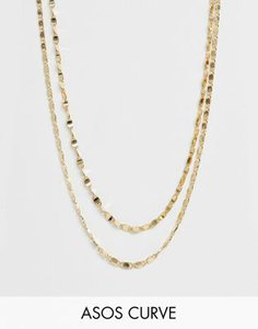 asos-curve-asos-design-curve-multirow-necklace-in-mixed-link-chain-in-gold-MocHF7CJm27aMDpMFsRet-300