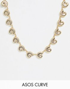 asos-curve-asos-design-curve-necklace-with-metal-shell-pendants-in-gold-tone-ozU3DKdLj2y1M7MjdHEar-300