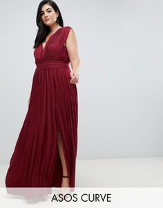 asos-curve-asos-design-curve-premium-lace-insert-pleated-maxi-skater-dress-kvYVSTDNq2rZTy2GNdB3G-300