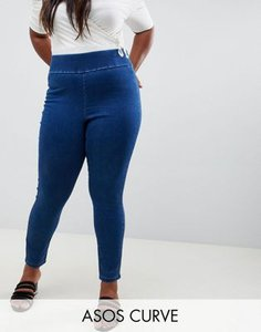 asos-curve-asos-design-curve-pull-on-jegging-in-flat-blue-wash-24VfumHAA2bXCjGeoQvgk-300