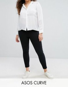 asos-curve-asos-design-curve-pull-on-jeggings-in-washed-black-3UcY1F3Re27aADnnysaZZ-300