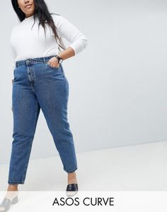 asos-curve-asos-design-curve-recycled-ritson-rigid-mom-jeans-in-nova-rich-vintage-blue-wash-EfaeB25FN2V4BbuVrk3GM-300