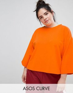 asos-curve-asos-design-curve-sweat-with-kimono-sleeve-MfPZT1d3425TjEiVrxibY-300