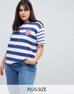 asos-curve-asos-design-curve-t-shirt-in-mix-and-match-stripe-with-heart-print-rqYV9iDGo2rZdy28xd7nC-300