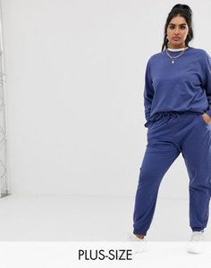 asos-curve-asos-design-curve-tracksuit-ultimate-sweat-jogger-with-tie-BUVgvYE1y2bXHjESvQyhv-300