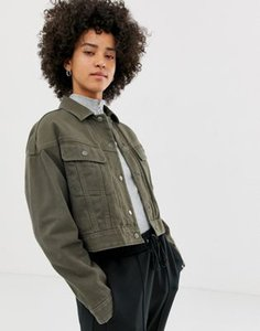 asos-design-asos-design-denim-jacket-with-detachable-lining-in-khaki-SmMRsyihA2Sw4co1FqjcT-300